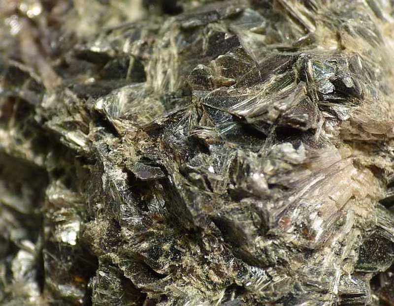 11. Vermiculite-362652